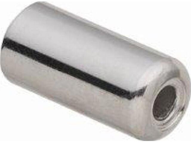 Shimano SIS-SP50 Girkabel 6 mm sølv